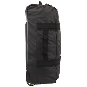 Eagle Creek No Matter What 28 Flatbed Duffel Bag black